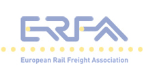 The ERFA President tells EUROPOLITICS of the Association's expectations a few days ahead of the European Parliament's vote on the 4th Railway Package.