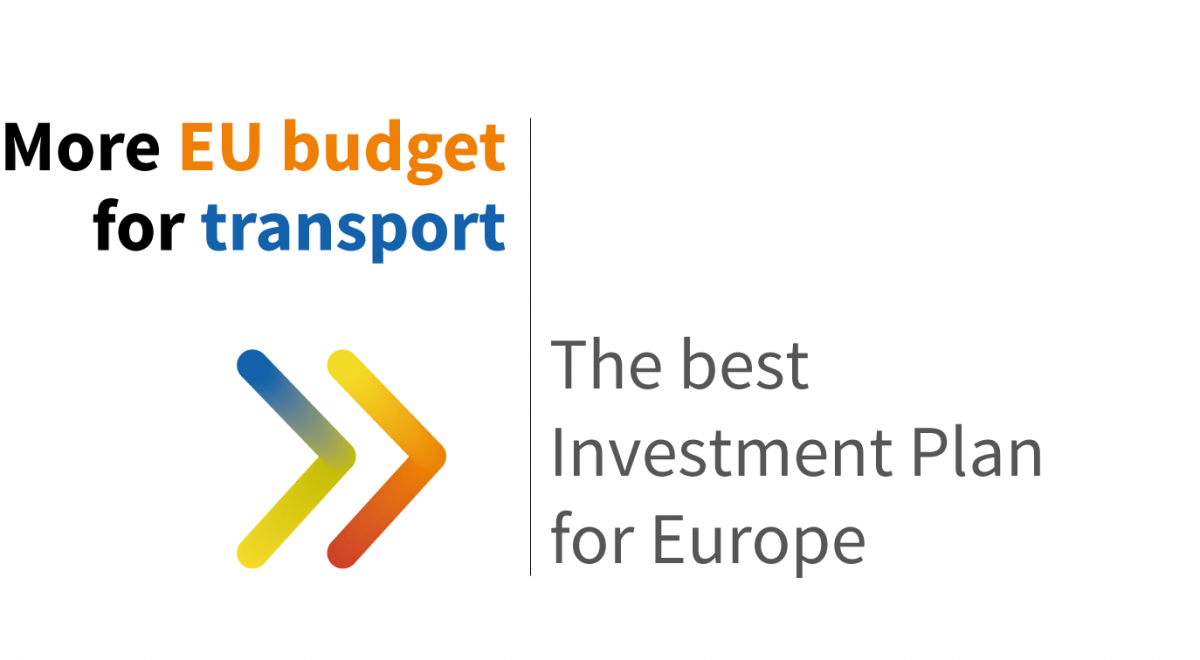 30 transport associations call on the review of the Multi-Annual Financial Framework