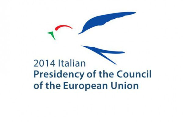 ERFA latest position paper on the 4th Railway Package – developments under the Italian Presidency