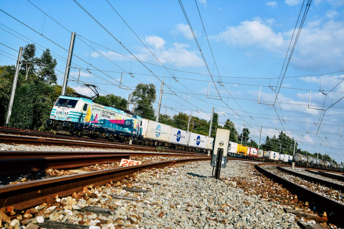 ERFA Supports Proposal of Germany to Reduce Track Access Charges and Urges Caution Against Cross-Subsidisation